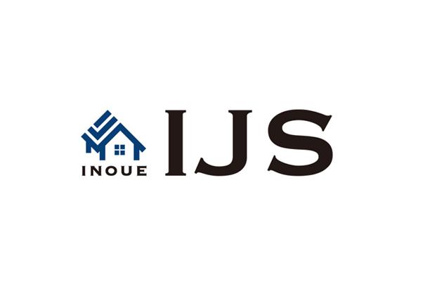 IJS・TOWN『名東区大針Ⅱ』